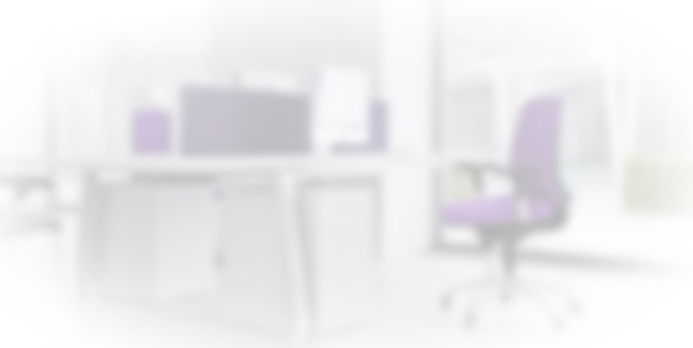 exciting-purple-chair-pads-